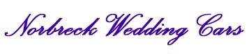 Wedding Cars Lancashire UK,  north west,  blackpool, preston,  hire lancaster,  in south cumbria, car hire lancs, chauffer hire kendal,